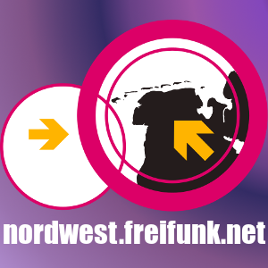 Partner Freifunk Nordwest