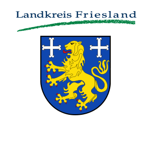 Partner Lk-Friesland