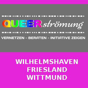 Partner QUEERströmung